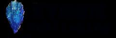 Kyanite Publishing LLC