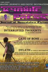 Kyanite-Press_2.2_COVERDESIGN-WIP-FRONTONLY-324x486