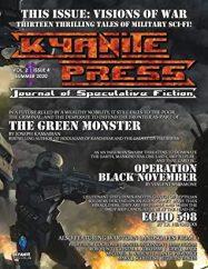 Kyanite-Press_2.4_COVER-318x411