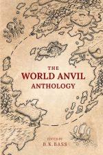 world-anvil